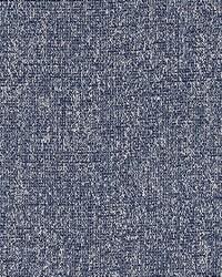 Robert Allen Sarikaya Midnight Fabric