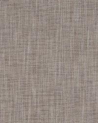 Robert Allen Borucu Concrete Fabric