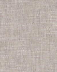Robert Allen Borucu Linen Fabric