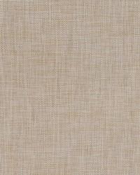 Robert Allen Borucu Marigold Fabric