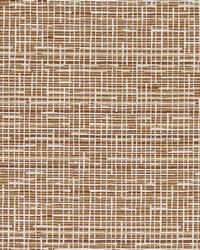 Robert Allen Rexford Walnut Fabric