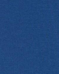 Robert Allen Ardenvoir Cobalt Fabric
