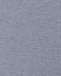 Robert Allen Ardenvoir Greystone Fabric