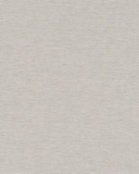 Robert Allen Ardenvoir Natural Fabric