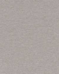 Robert Allen Ardenvoir Slate Fabric