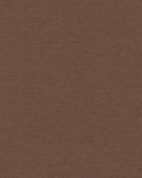 Robert Allen Ardenvoir Espresso Fabric
