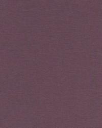 Robert Allen Ardenvoir Plum Fabric