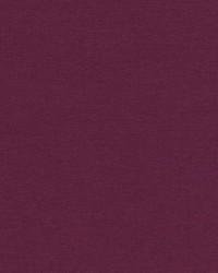 Robert Allen Ardenvoir Berry Fabric