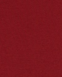 Robert Allen Ardenvoir Crimson Fabric