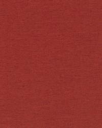 Robert Allen Ardenvoir Scarlet Fabric