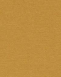 Robert Allen Ardenvoir 14 Karat Fabric