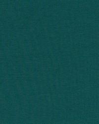 Robert Allen Ardenvoir Tourmaline Fabric