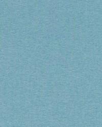 Robert Allen Ardenvoir Seaglass Fabric