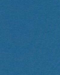 Robert Allen Ardenvoir Cerulean Fabric