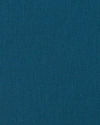 Robert Allen Halmore Lane Azure Fabric