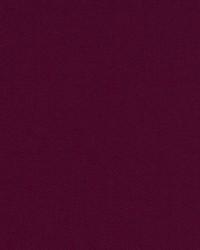 Robert Allen Halmore Lane Berry Fabric