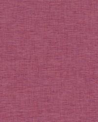 Robert Allen Wenatchee Berry Fabric