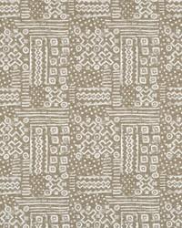 Robert Allen NOMADIC DUNE Fabric