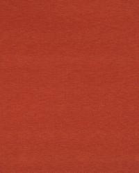 Robert Allen TEXTURED BLEND TOMATO Fabric