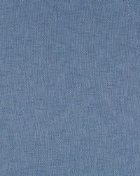 Robert Allen HIGHBURY MOONSTONE Fabric