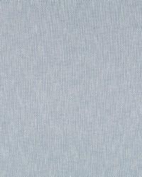 Robert Allen HIGHBURY POOL Fabric
