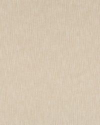 Robert Allen HIGHBURY SAND Fabric