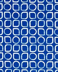 Robert Allen ASAWA BLOCK HIGH NOON Fabric