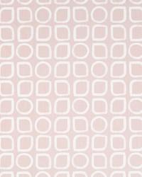 Robert Allen ASAWA BLOCK DAWN Fabric