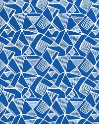 Robert Allen HESSE GEO BK HIGH NOON Fabric