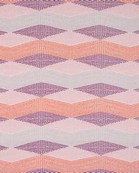 Robert Allen CROSSFADE AMETHYST Fabric