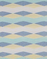 Robert Allen CROSSFADE CITRINE Fabric