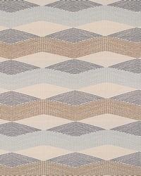 Robert Allen CROSSFADE PARCHMENT Fabric