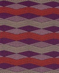 Robert Allen CROSSFADE SUNSET Fabric
