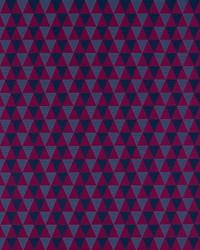Robert Allen SEQUENCER BERRY Fabric