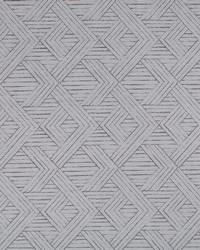 Robert Allen MODULATION GREYSTONE Fabric