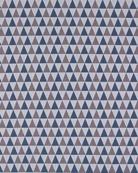 Robert Allen SEQUENCER AMETHYST Fabric