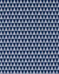 Robert Allen SEQUENCER SAPPHIRE Fabric