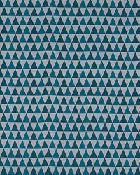 Robert Allen SEQUENCER MINERAL Fabric