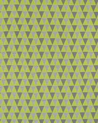 Robert Allen SEQUENCER CITRINE Fabric