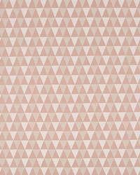 Robert Allen SEQUENCER BLUSH Fabric