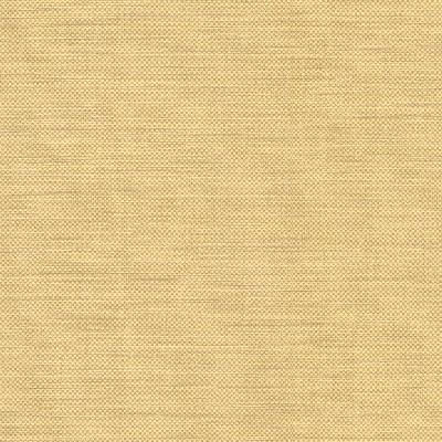 Brewster Wallcovering Bellot Beige Woven Texture Beige Search Results