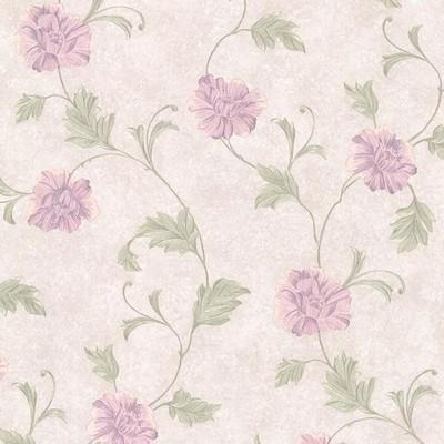 Mirage Louise Lavender Vintage Floral Trail Lavender Search Results
