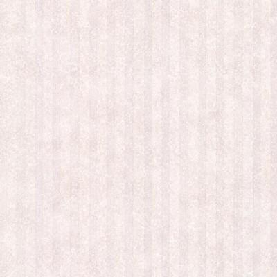 Mirage Scarlett Lavender Tonal Stripe Lavender Search Results