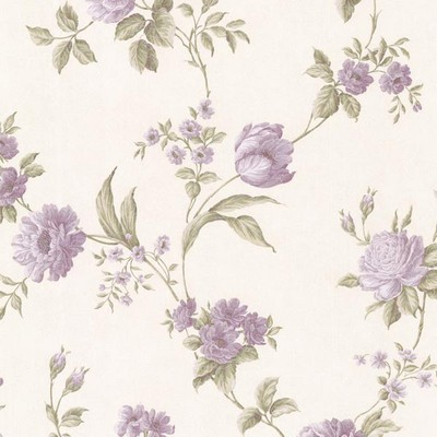 Mirage Laetetia  Lavender Floral Trail Lavender Search Results