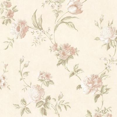 Mirage Laetetia  Peach Floral Trail Peach Search Results