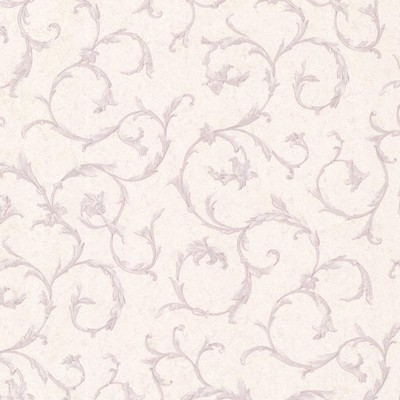 Mirage Clover Lavender Acanthus Scroll Lavender Search Results