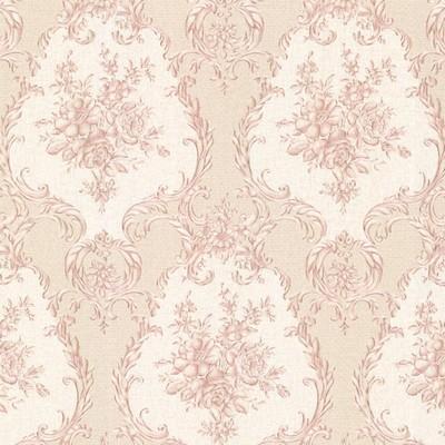 Mirage Viola Pink Damask Pink Search Results