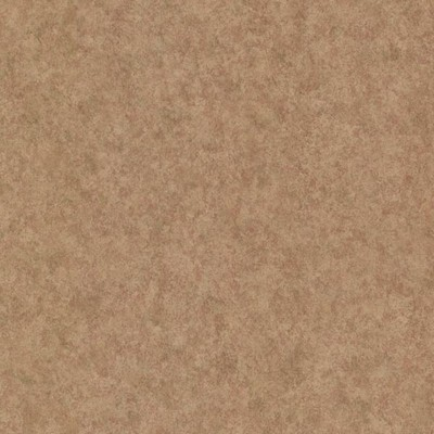 Mirage Palace Sepia Marble Texture Sepia Search Results