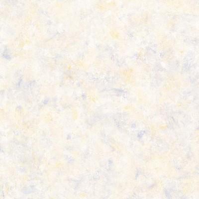 Mirage Mia Blue Brushstroke Texture Blue Search Results