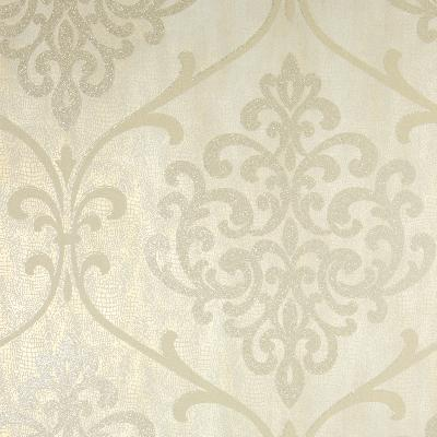 Brewster Wallcovering Ambrosia Champagne Glitter Damask  Champagne Search Results